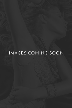 Tiffany – 19 - Images Coming soon