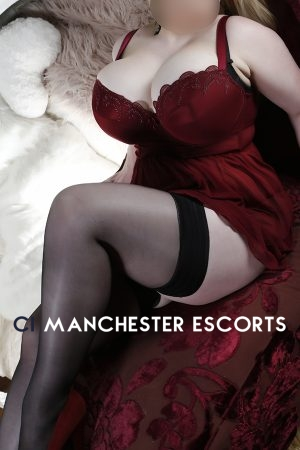 Ashley Manchester Escorts 5
