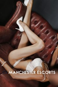 Belinda Manchester Escorts 1