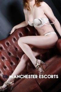Jenny Manchester Escorts