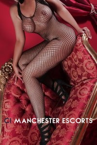 Molly Manchester Escorts