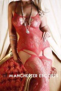 Molly Manchester Escorts