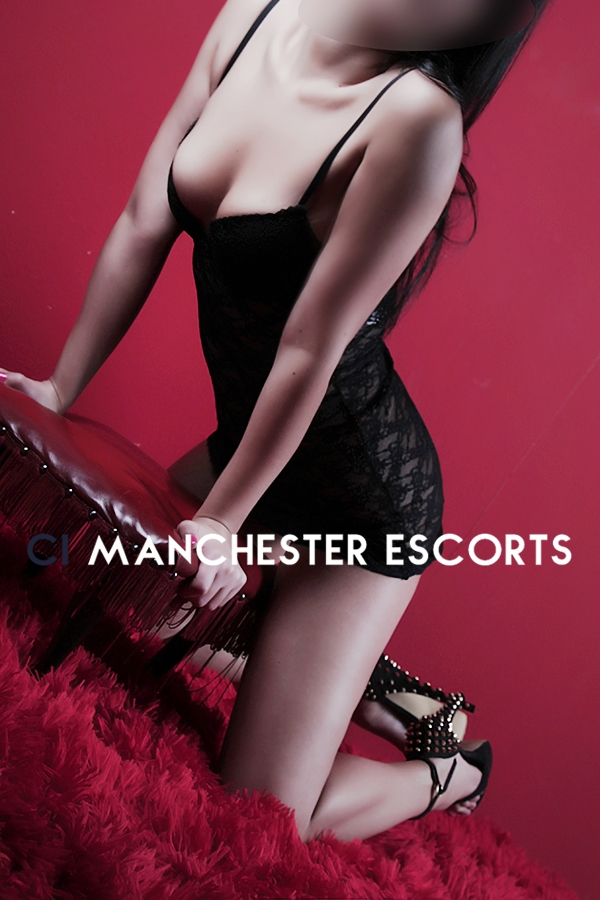 Nadia escorts surrey uk