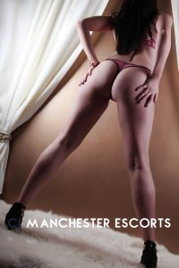 Savannah Manchester Escorts