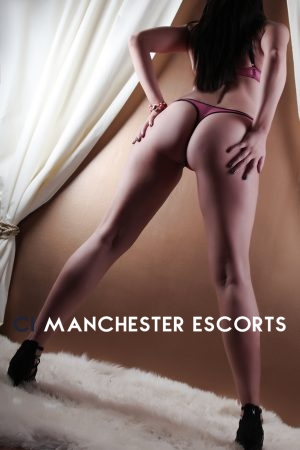 Savannah Manchester Escorts
