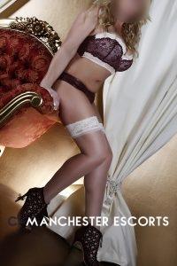 Tara CI Manchester