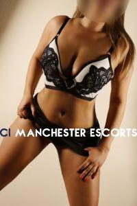 Felicity Manchester Escorts