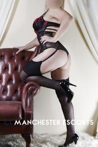 Kimberley Manchester Escorts
