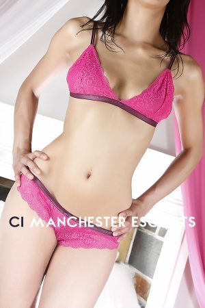 Leanne Manchester Escorts