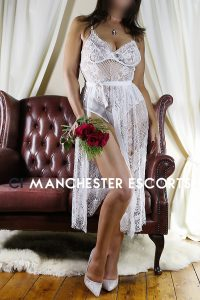 Geri-Manchester-Escorts-Summer