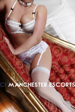 Sally Manchester Escorts 01