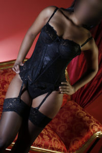 Tiffany Manchester Escorts