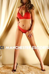 Kirsty Manchester Escorts