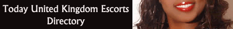 Independent escorts Manchester